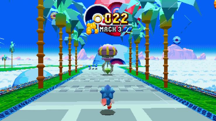 Sonic Mania Knuckles Screenshot 2017-08-23 17-14-10