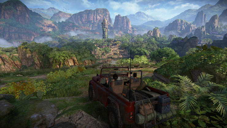 Uncharted Crushing Screenshot 2017-08-27 19-25-52